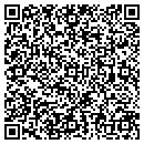 QR code with ESS Support Service Worldwide contacts