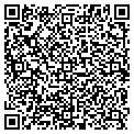 QR code with Alaskan Sled Dog & Racing contacts