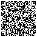 QR code with Loris Pet Grooming contacts