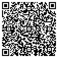 QR code with O-Vio Crafts contacts