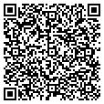 QR code with City Ambulance contacts