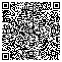 QR code with Turnagain Church Of Christ contacts