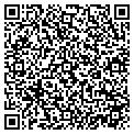 QR code with Prestige Floor Covering contacts