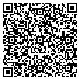 QR code with Ipc Intl Corp contacts
