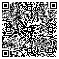 QR code with Bearys Machine Shop contacts