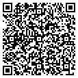 QR code with Pjs Pottery Etc contacts