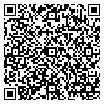 QR code with Skips Trucking contacts