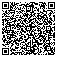 QR code with T J's Shirts contacts