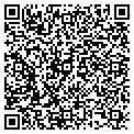 QR code with Richard M Farleigh MD contacts