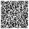 QR code with ECS Computer Systems contacts