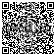 QR code with Kake Headstart contacts