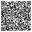 QR code with Rusty Harpoon contacts