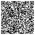 QR code with Arnell ICM Company contacts