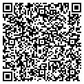 QR code with Tanana Valley State Fair Assn contacts