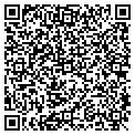 QR code with Salcha Service Electric contacts