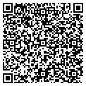 QR code with K Burgess Consulting contacts