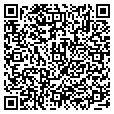 QR code with Cups & Cones contacts