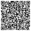 QR code with Autodidactic Press contacts