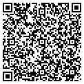 QR code with Burkhart Dental Supply contacts