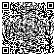 QR code with Ocean Front B & B contacts