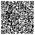 QR code with Scanfile of Alaska LLC contacts