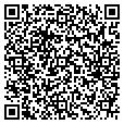 QR code with Pioneer Rentals contacts