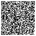 QR code with Sweeney Insurance Inc contacts