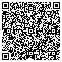 QR code with Dependable Vicky's contacts