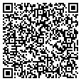 QR code with Trademark contacts