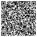 QR code with Calista Corporation contacts