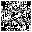 QR code with Mac Laren River Lodge contacts