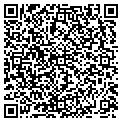QR code with Paradise Custom Picture Frames contacts