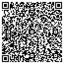 QR code with Alaska Development Disability contacts