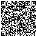 QR code with Offshore Systems-Kenai Inc contacts