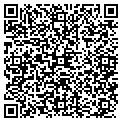 QR code with Home Comfort Designs contacts