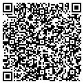 QR code with Southeast Strategies contacts
