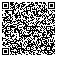 QR code with Model Builders contacts
