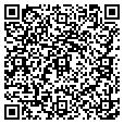 QR code with G T Construction contacts