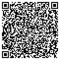 QR code with Kotlik-Inter Tribal Court contacts