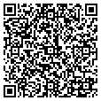 QR code with TKO Pharmacy contacts
