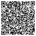 QR code with J I Koliadko Jr DDS contacts