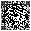 QR code with Sterling Carquest Auto Parts contacts