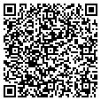 QR code with Tims Woodwork contacts