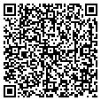QR code with Montanus contacts