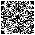 QR code with Town & Country Rv PARK contacts