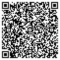 QR code with First Church Of God In Christ contacts