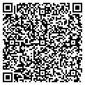 QR code with Klawock Police Department contacts