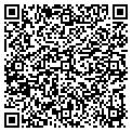 QR code with Smitty's Daylight Donuts contacts
