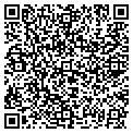 QR code with Boyer Photography contacts