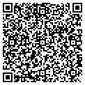 QR code with Pat's Tlc Boarding-Dogs contacts